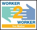 Worker2Worker